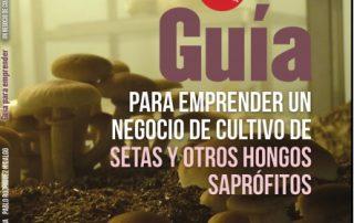 guia_cultivo_setas_setacor