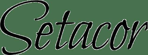 Setacor