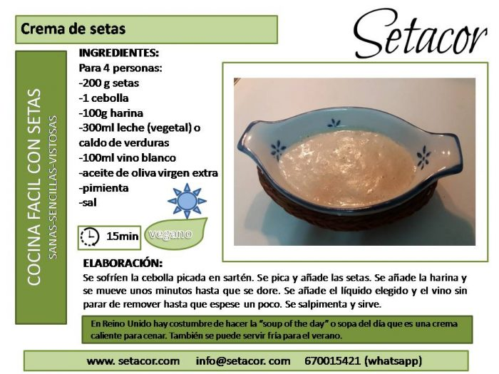 crema_setas_vegana_setacor