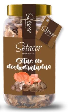 setas_eco_deshidratadas