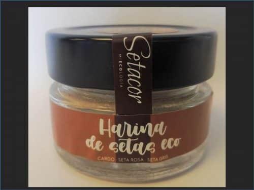harina_para _salsas_setacor