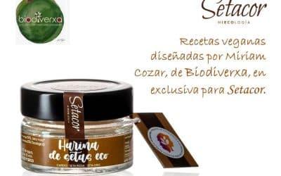 Recetas_veganas_gourmet_con_nuestras_harinas